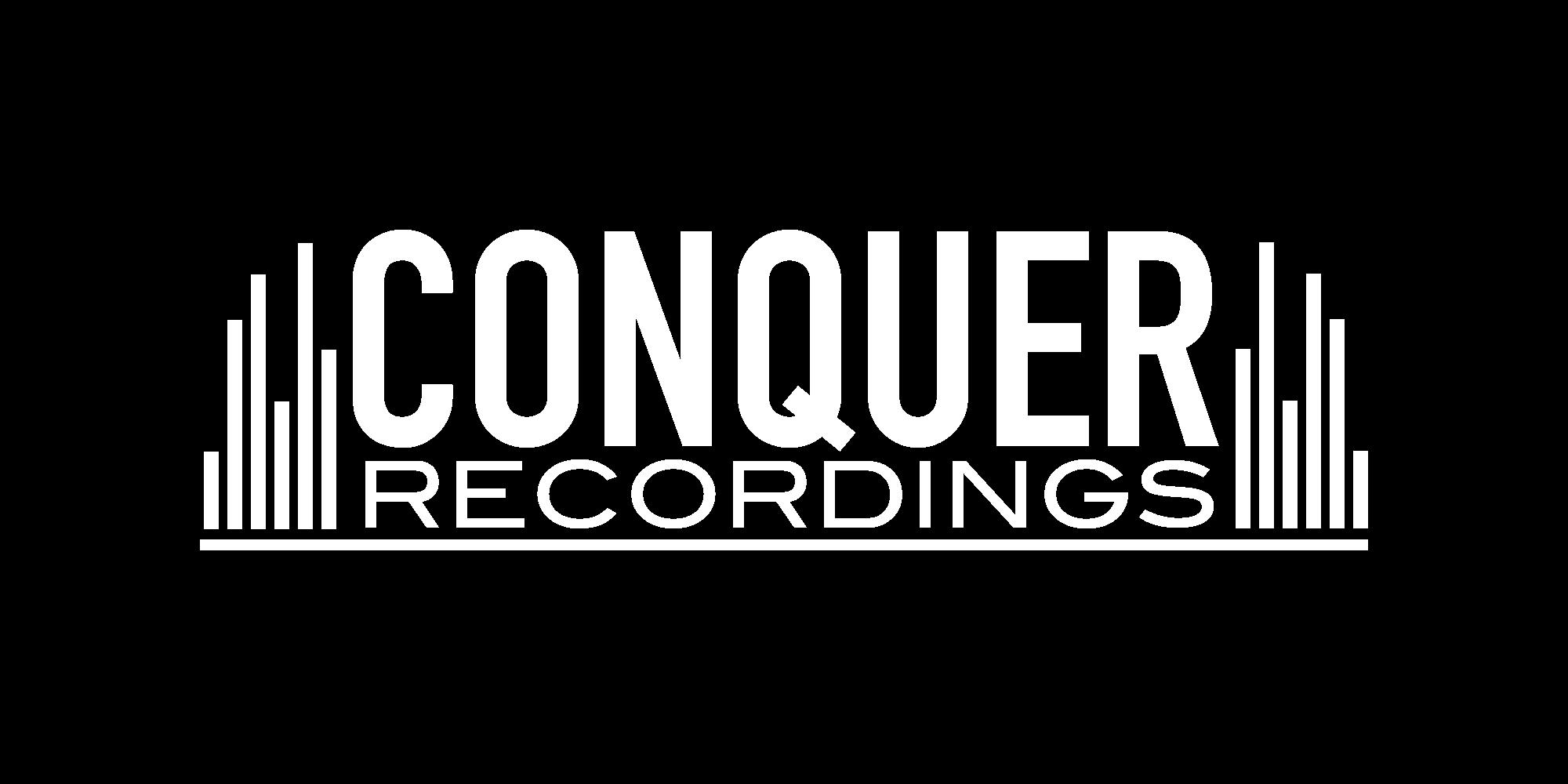 Conquer Profiles